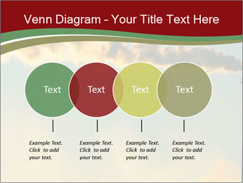 0000087845 PowerPoint Template - Slide 32