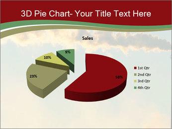0000087845 PowerPoint Template - Slide 35