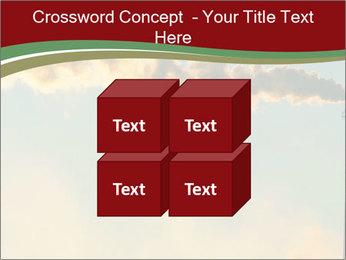 0000087845 PowerPoint Template - Slide 39