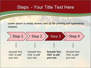 0000087845 PowerPoint Template - Slide 4