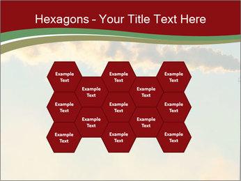 0000087845 PowerPoint Template - Slide 44