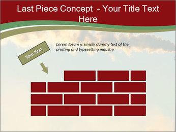 0000087845 PowerPoint Template - Slide 46