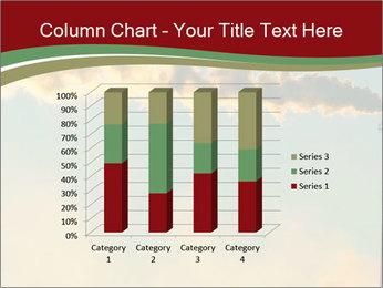 0000087845 PowerPoint Template - Slide 50
