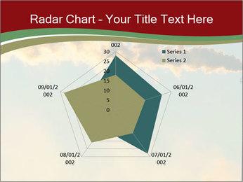 0000087845 PowerPoint Template - Slide 51