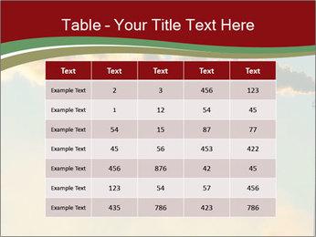 0000087845 PowerPoint Template - Slide 55