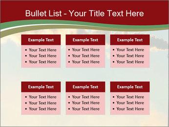 0000087845 PowerPoint Template - Slide 56