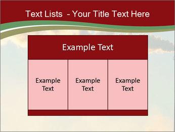 0000087845 PowerPoint Template - Slide 59