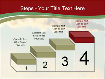 0000087845 PowerPoint Template - Slide 64