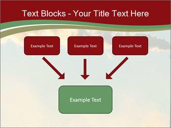 0000087845 PowerPoint Template - Slide 70
