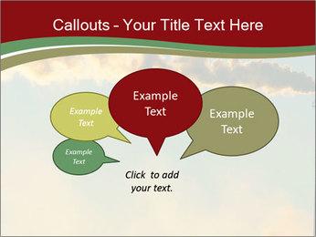 0000087845 PowerPoint Template - Slide 73