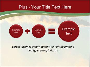 0000087845 PowerPoint Template - Slide 75