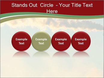 0000087845 PowerPoint Template - Slide 76