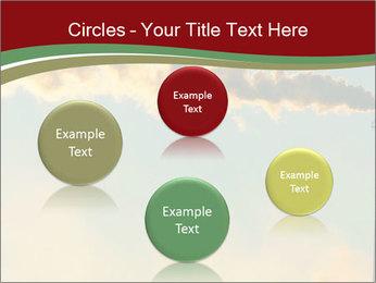 0000087845 PowerPoint Template - Slide 77