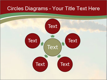 0000087845 PowerPoint Template - Slide 78