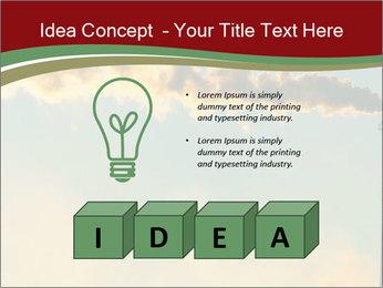 0000087845 PowerPoint Template - Slide 80