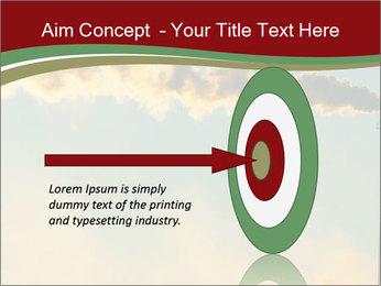 0000087845 PowerPoint Template - Slide 83