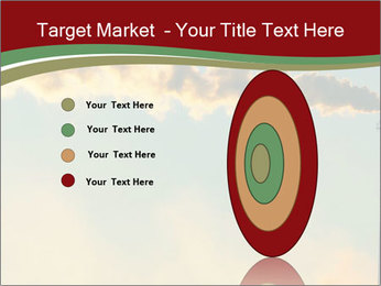 0000087845 PowerPoint Template - Slide 84
