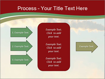 0000087845 PowerPoint Template - Slide 85