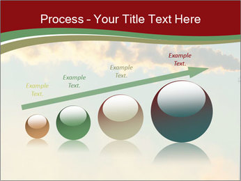 0000087845 PowerPoint Template - Slide 87