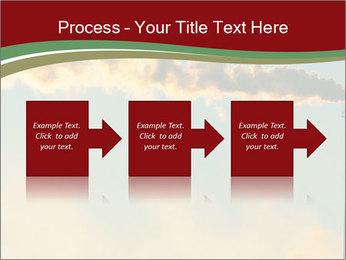 0000087845 PowerPoint Template - Slide 88