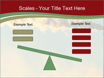 0000087845 PowerPoint Template - Slide 89