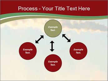 0000087845 PowerPoint Template - Slide 91