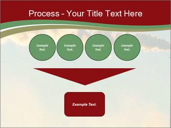 0000087845 PowerPoint Template - Slide 93