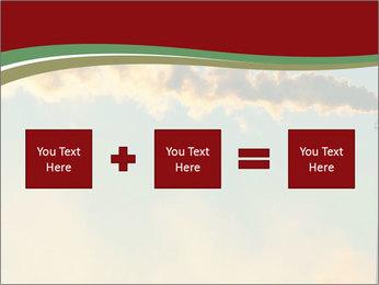 0000087845 PowerPoint Template - Slide 95