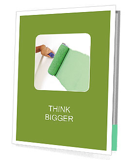 0000087846 Presentation Folder