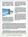 0000087846 Word Templates - Page 4