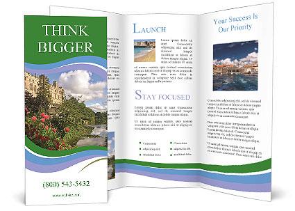 0000087847 Brochure Template