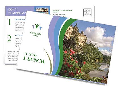 0000087847 Postcard Template