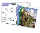 0000087847 Postcard Templates