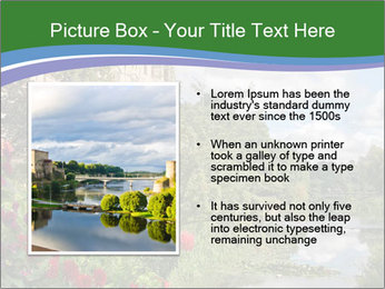 Castle PowerPoint Templates - Slide 13