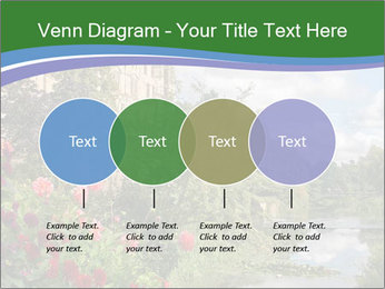 Castle PowerPoint Templates - Slide 32