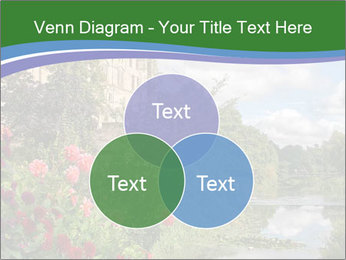 Castle PowerPoint Templates - Slide 33