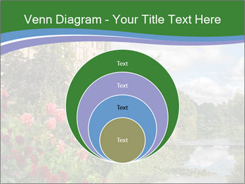 Castle PowerPoint Templates - Slide 34