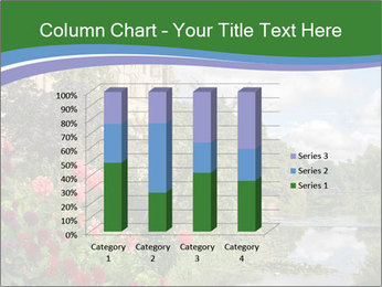 Castle PowerPoint Templates - Slide 50