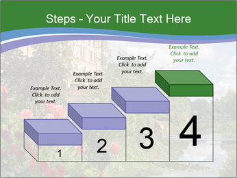 Castle PowerPoint Templates - Slide 64