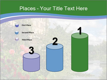 Castle PowerPoint Templates - Slide 65