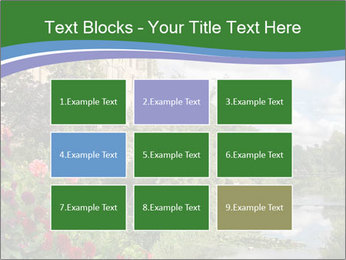 Castle PowerPoint Templates - Slide 68