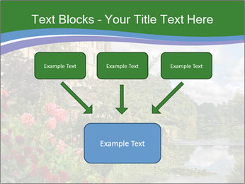 Castle PowerPoint Templates - Slide 70