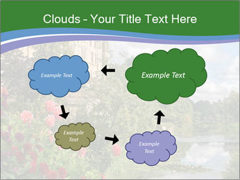 Castle PowerPoint Templates - Slide 72