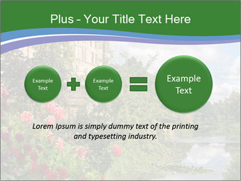 Castle PowerPoint Templates - Slide 75