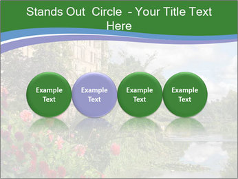 Castle PowerPoint Templates - Slide 76