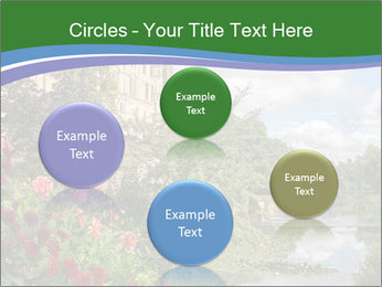 Castle PowerPoint Templates - Slide 77