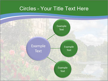 Castle PowerPoint Templates - Slide 79