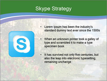 Castle PowerPoint Templates - Slide 8