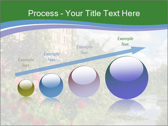 Castle PowerPoint Templates - Slide 87