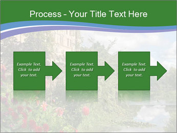 Castle PowerPoint Templates - Slide 88